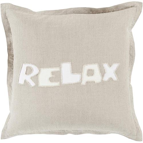 Surya Rugs Pillows 22