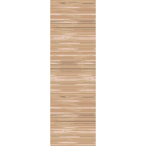 Surya Rugs Prairie 2'6