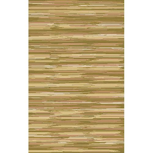 Surya Rugs Prairie 2' x 3'