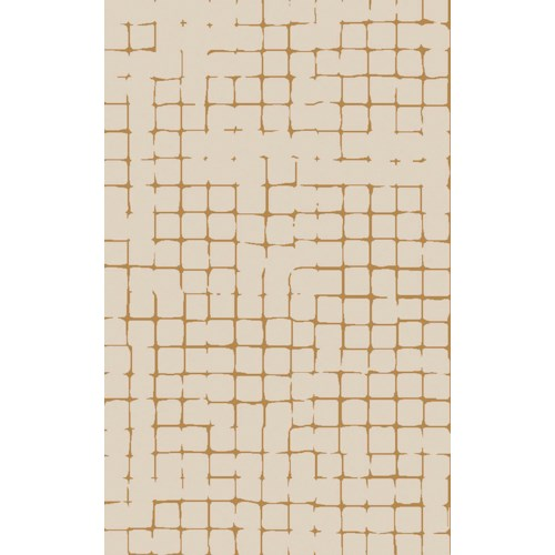 Surya Rugs Pursuit 2' x 3'