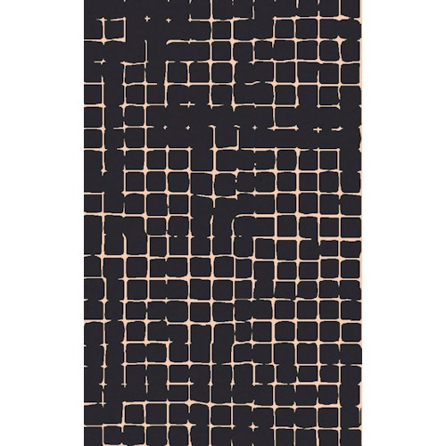 Surya Rugs Pursuit 8' x 11'