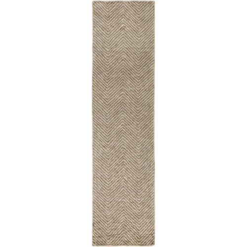 Surya Rugs Quartz 2'6