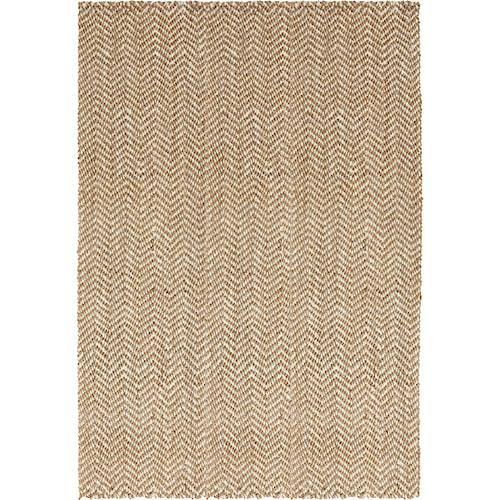 Surya Rugs Reeds 8' x 11'