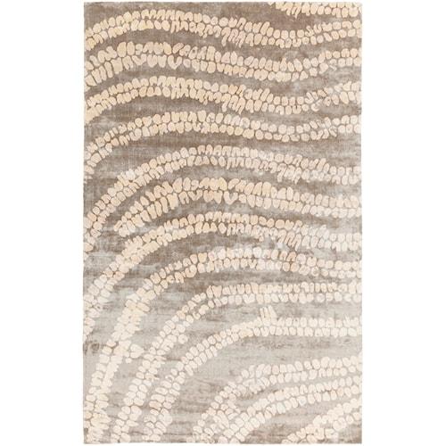 Surya Rugs Shibori 8' x 11'