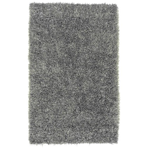 Surya Rugs Shimmer 8' x 10'6