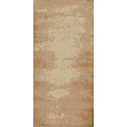 Surya Rugs Slice of Nature 5' x 8'