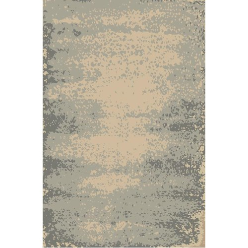Surya Rugs Slice of Nature 9' x 13'
