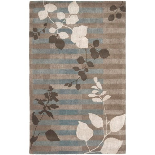 Surya Rugs Stella Smith II 5' x 8'