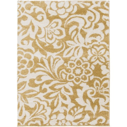Surya Rugs Swift 7'10