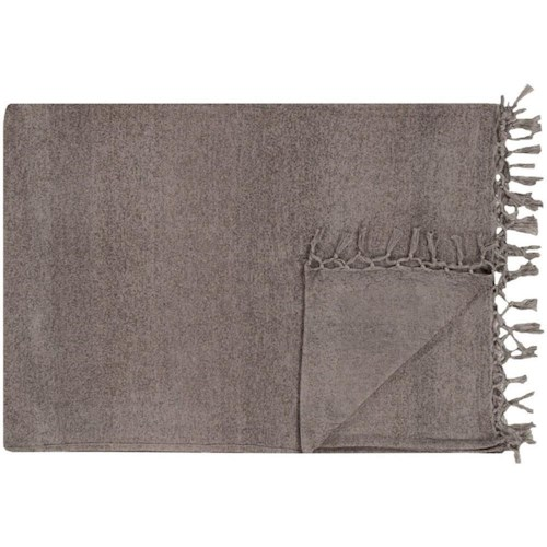 Surya Rugs Tessa Throw