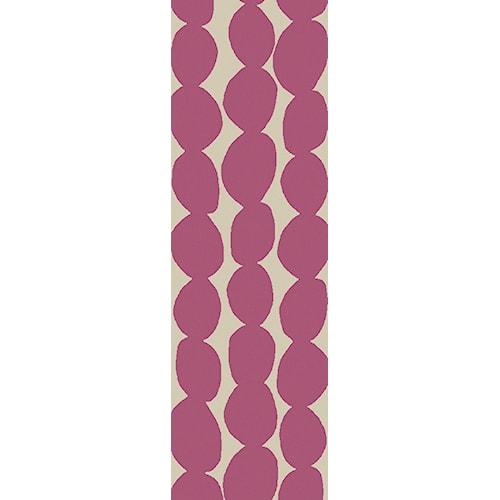 Surya Rugs Textila 2'6