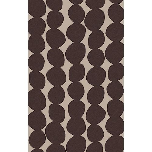 Surya Rugs Textila 3'3