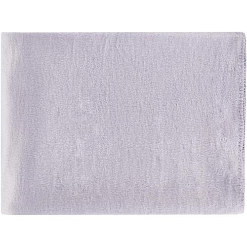 Surya Rugs Throw Blankets Thalia 50