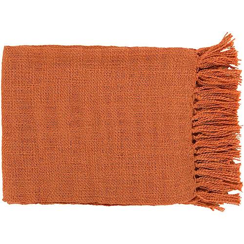 Surya Rugs Throw Blankets Tilda 59