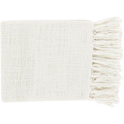 Surya Rugs Throw Blankets Tilda 59