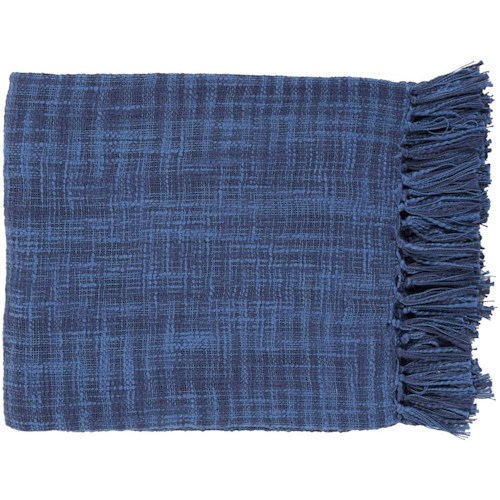 Surya Rugs Throw Blankets Tori 49