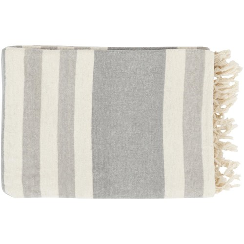 Surya Rugs Throw Blankets Troy 50