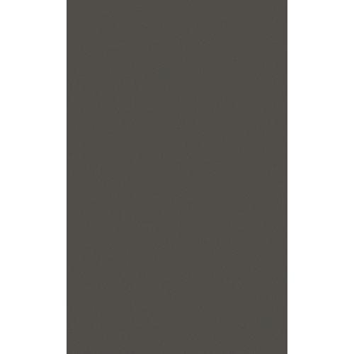 Surya Rugs Tonga 3'6