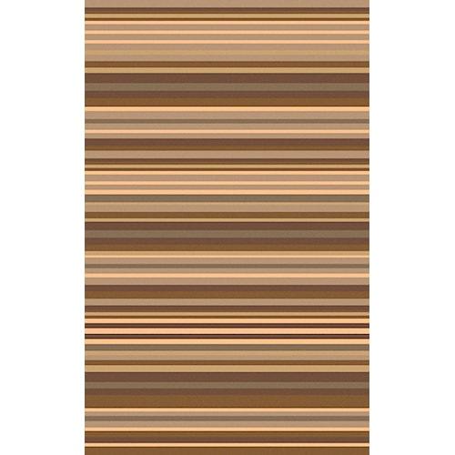 Surya Trinidad 2' x 3'