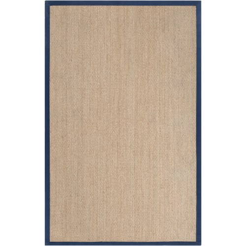 Surya Rugs Village 8' x 10'