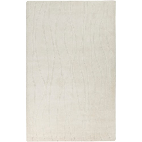 Surya Rugs Wave 8' x 11'