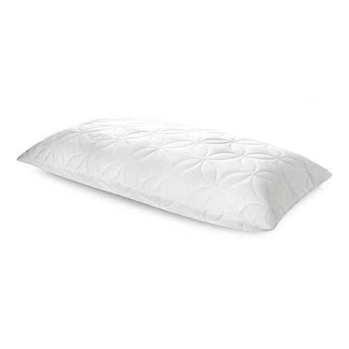 Tempur-Pedic® Tempur Pillows King Tempur-Cloud Soft & Conforming Pillow