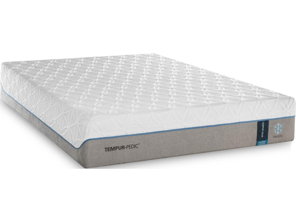 Mattress Shown in Queen; Actual Set Includes Two Extra Long Twin Mattresses