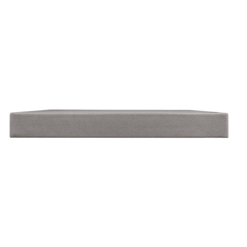 Tempur-Pedic® TEMPUR-Flat Foundation TEMPUR-Flat™ High Profile Twin Extra Long Foundation