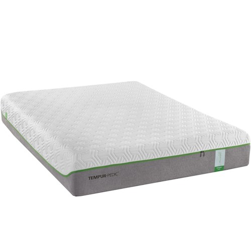 Tempur-Pedic® TEMPUR-Flex Supreme Cal King Medium Plush Mattress