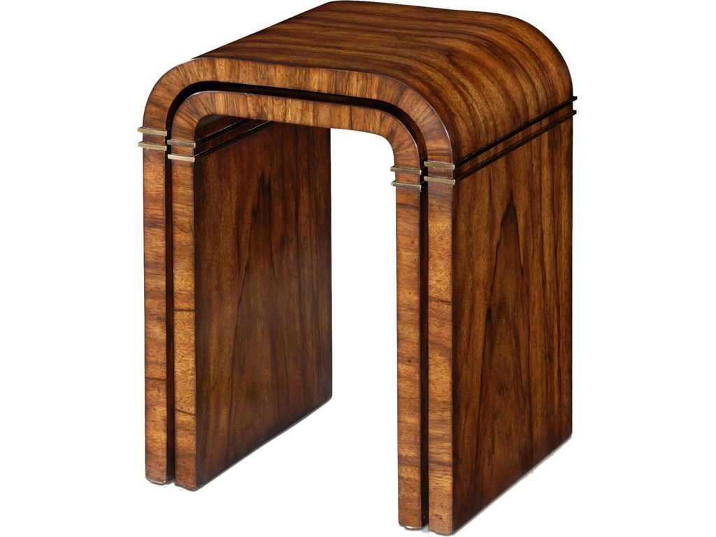 Single Table