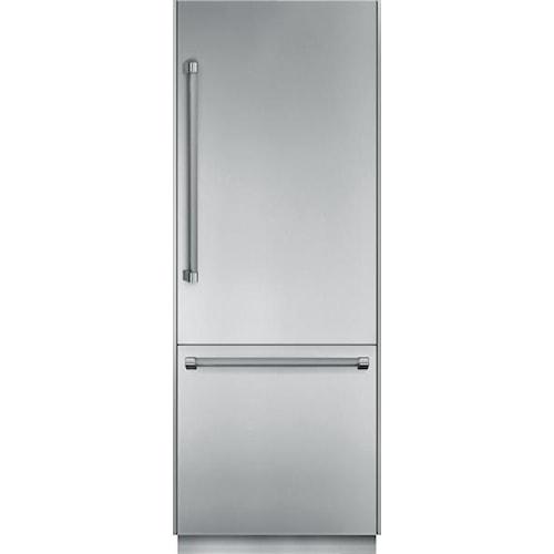 Thermador Bottom Freezer Refrigerators - Thermador 30