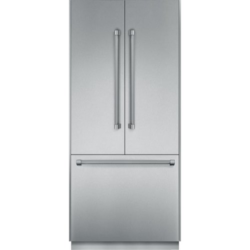 Thermador Bottom Freezer Refrigerators - Thermador 36