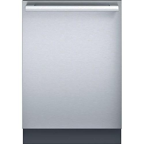 Thermador Dishwashers - Thermador 24