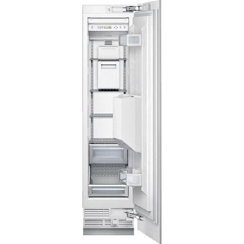Thermador Freezer Columns 18