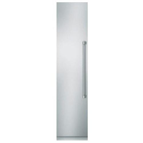 Thermador Freezer Columns 18 Inch Built-In Freezer Column