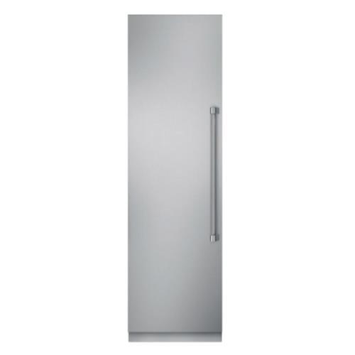 Thermador Freezer Columns 24 Inch Freezer Column