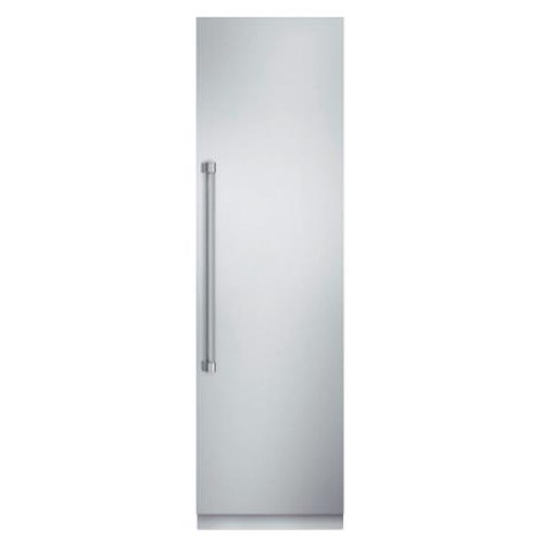 Thermador Refrigerator Columns 24 Inch Built-In Fresh Food Column