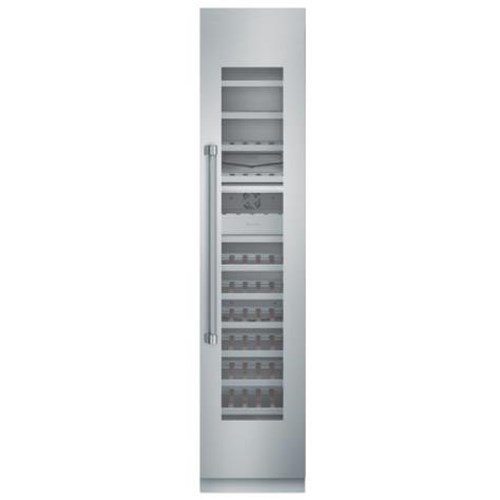 Thermador Thermador Wine Coolers 18 Inch Built-In Wine Preservation Column