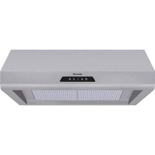 Thermador Ventilation - Thermador 30
