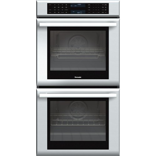 Thermador Wall Ovens - Thermador 27