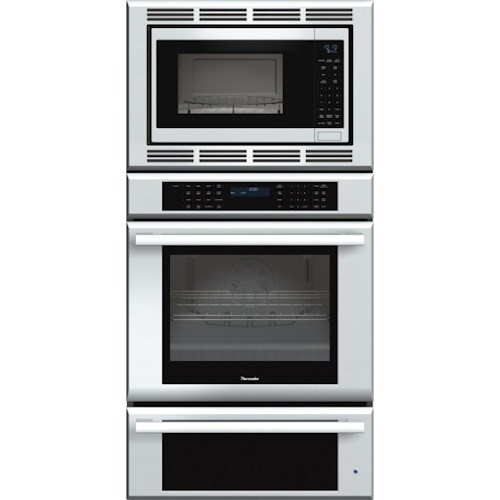 Thermador Wall Ovens - Thermador 30