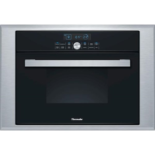 Thermador Wall Ovens - Thermador 24