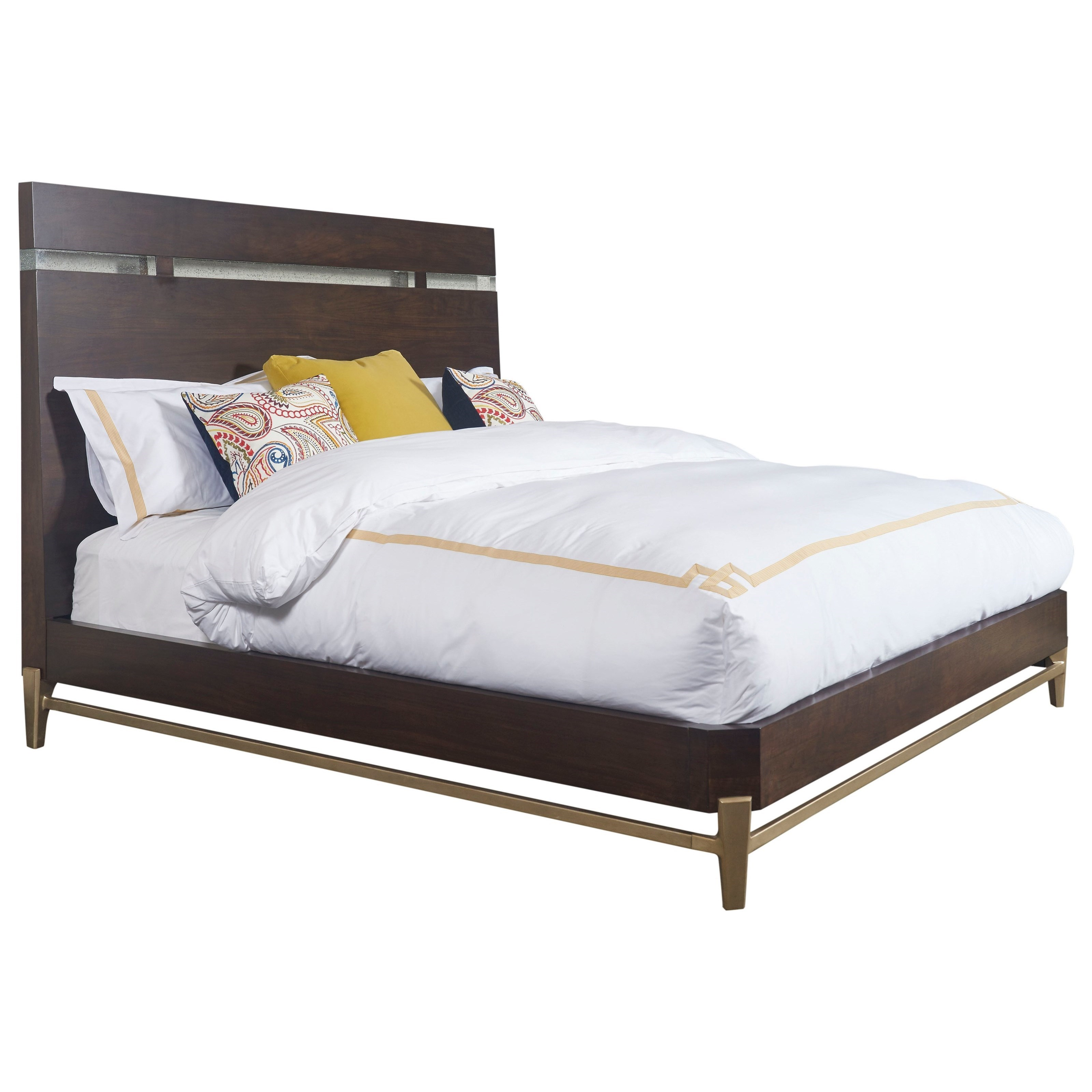 furniture twin sheet diego stores doc set bathroom with shelf comforter fl tag tags mirror naples mcstuffins dr and bed bedroom san small