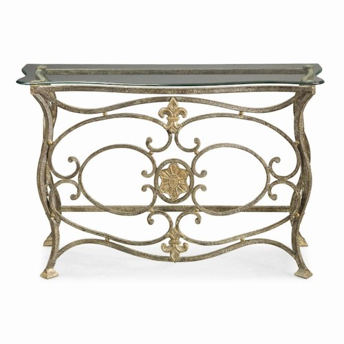Thomasville® Grandview Console Table