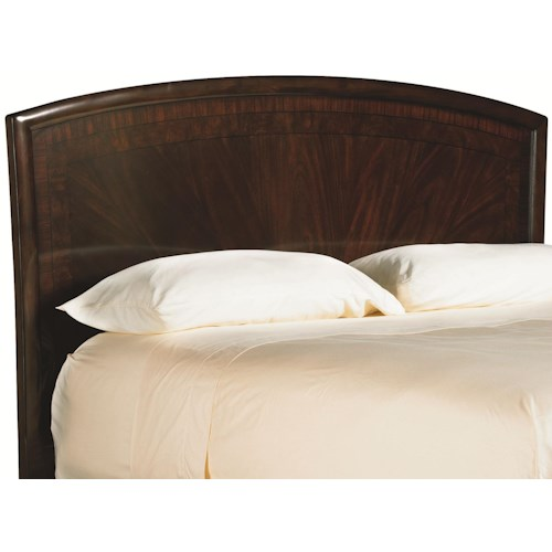 Thomasville® Spellbound Queen Panel Headboard w/ Arch