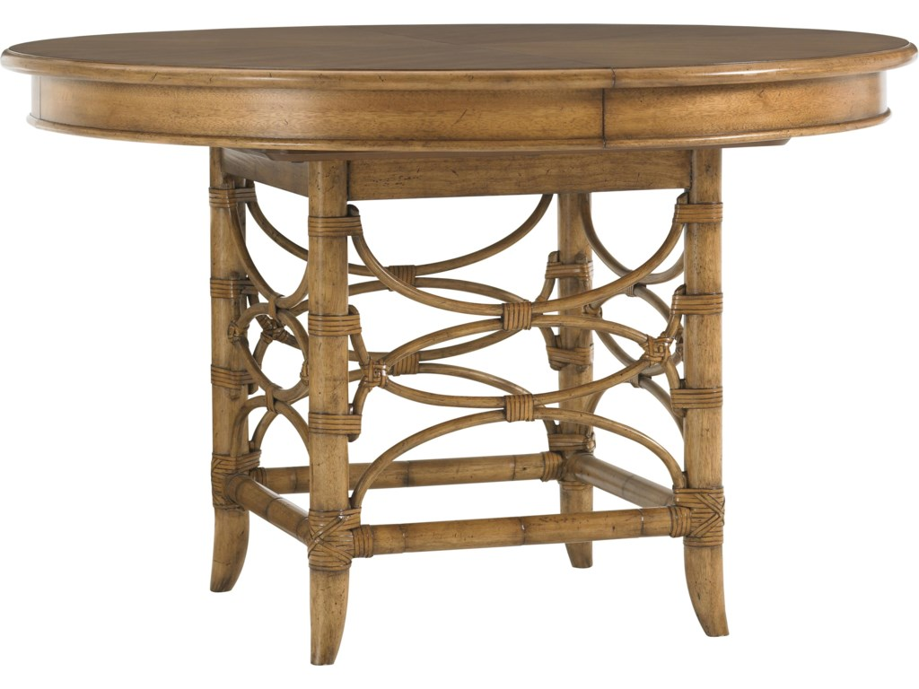Coconut Grove Dining Table