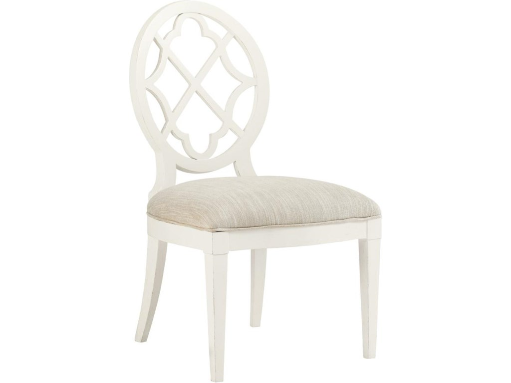 Mill Creek Dining Side Chair
