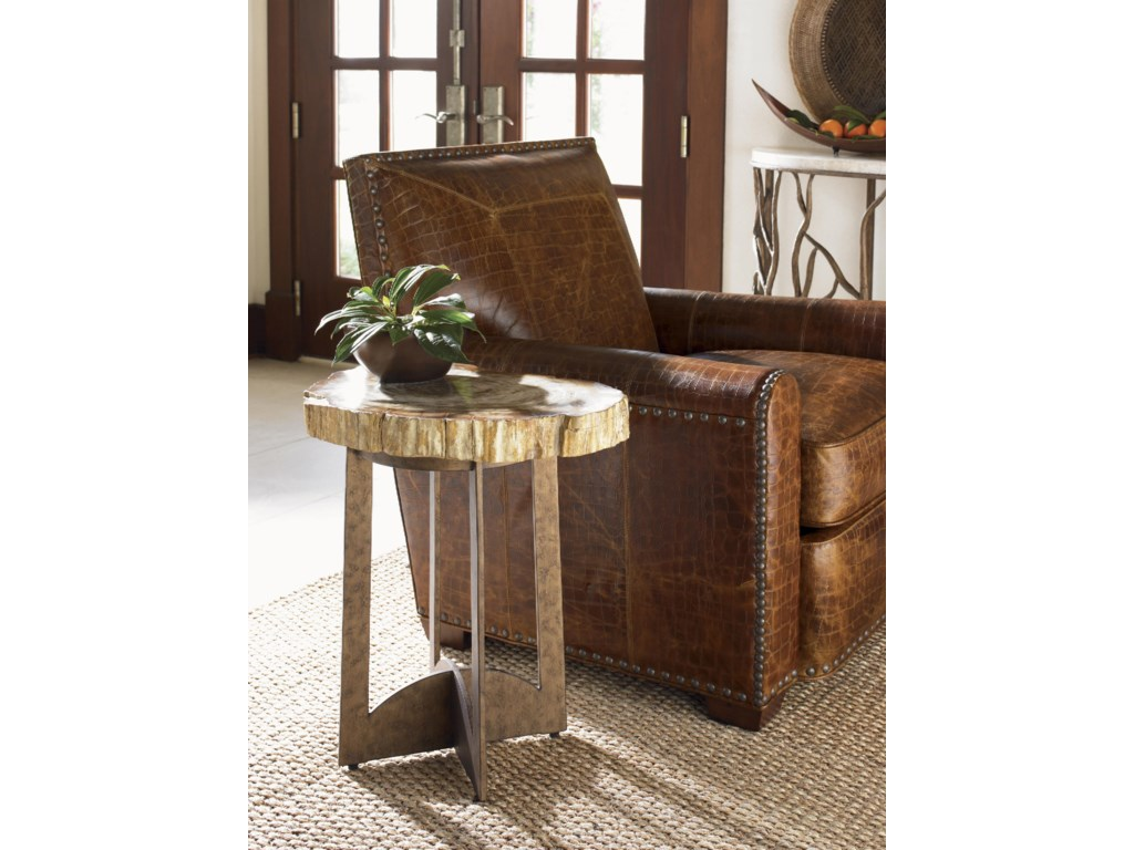 Shown with Adderley Lamp Table