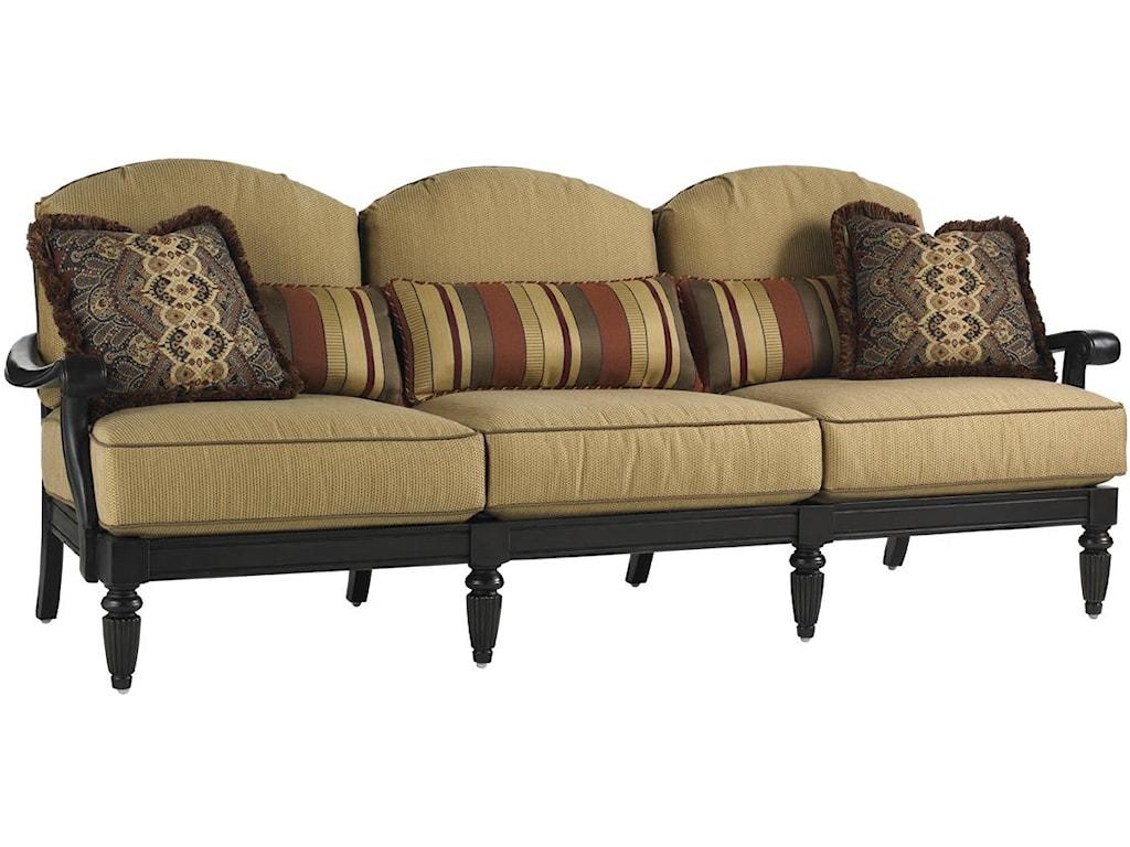 One Sofa