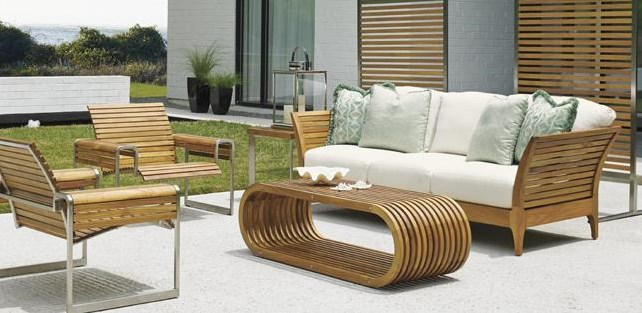 Tommy Bahama Bedroom Furniture Clearance Honduraeraria Info. Tommy Bahama Patio Furniture Clearance   Bhbr info